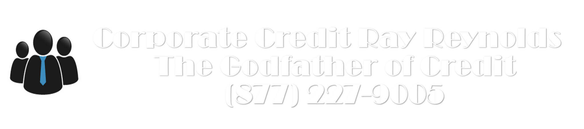 Corporate Credit Ray Reynolds